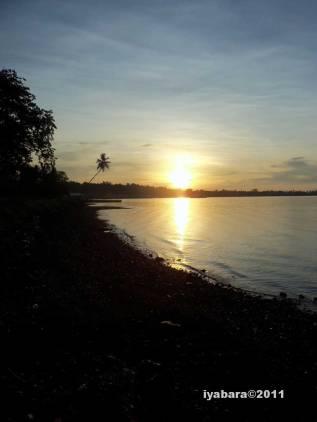 kundu-blog---pic-1-alox-sun-rise
